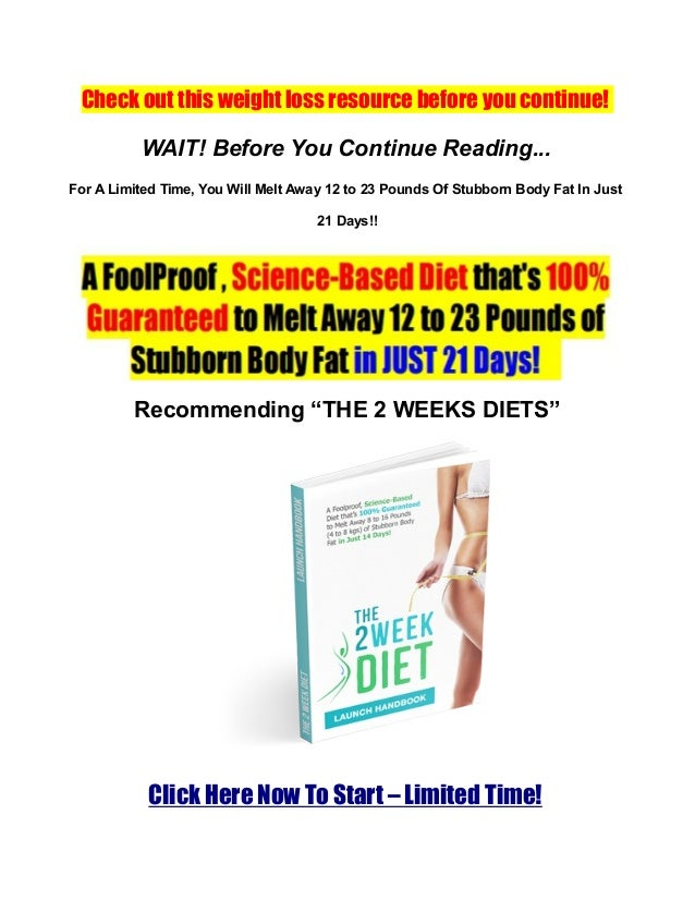 infrequent bowel movements and weight loss