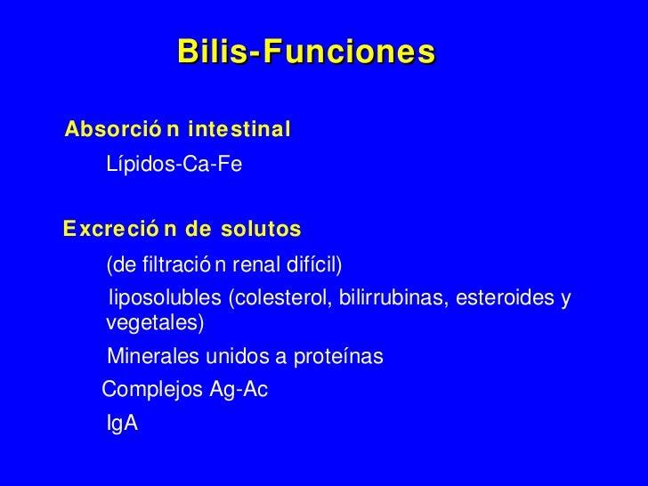 Ideas para ayudarle con metabolismo de farmacos