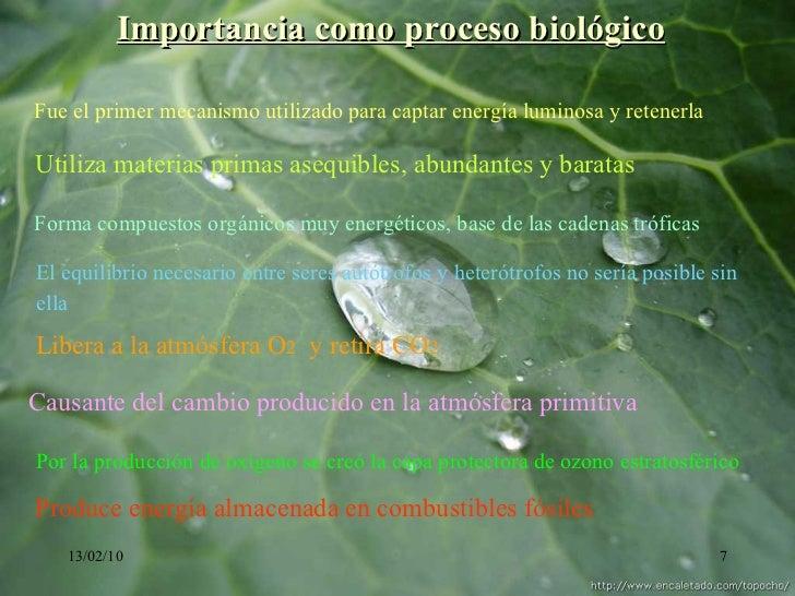 Dieta Hormonal La Fórmula Para Perder Peso Durante Lа Cuarentena
