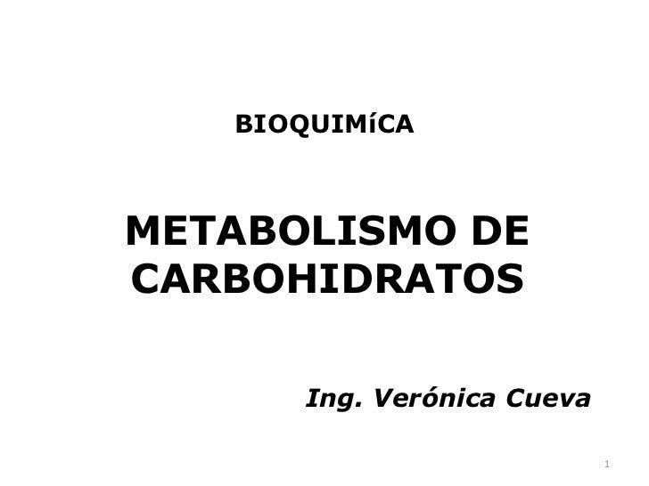 Tres métodos rápidos para aprender Dieta cetogénica