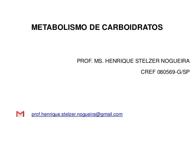 metabolismo de farmacos hoja cheet