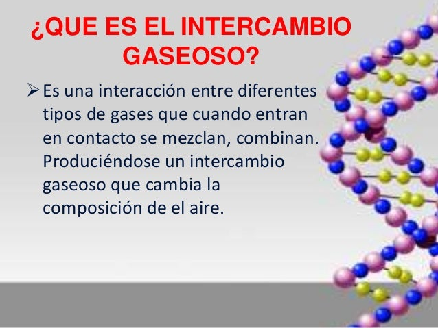 Metabolismo de la respiracion Slide 2