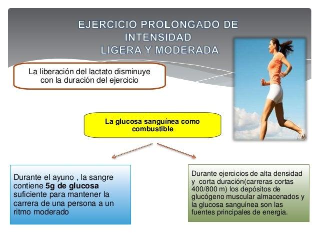 como cambiar el metabolismo para adelgazar va a parar nunca?