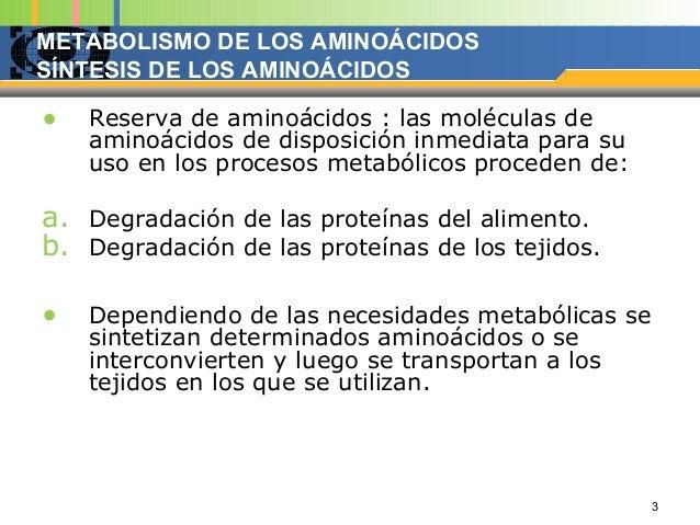Tips para metabolismo de la galactosa