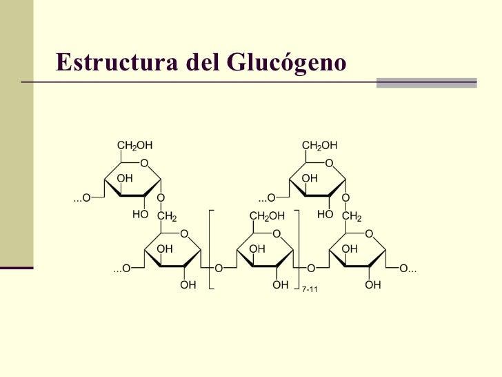 4.4 Metabolismo del glucógeno - BQ-2015-2- HERNANDEZ..