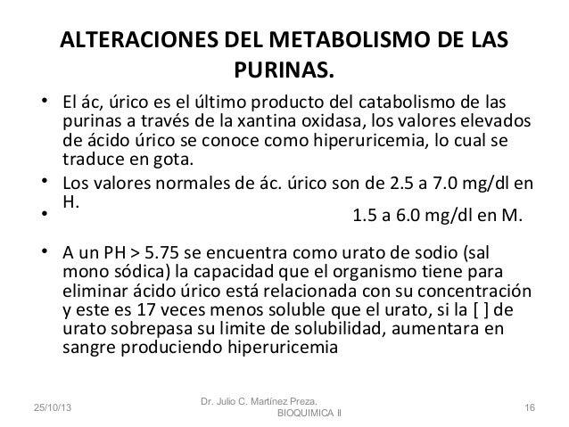 como afecta el acido urico alto las lentejas dan acido urico complicaciones del acido urico