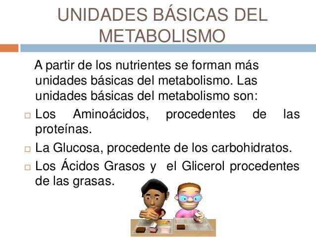 Más en recetas metabolismo acelerado