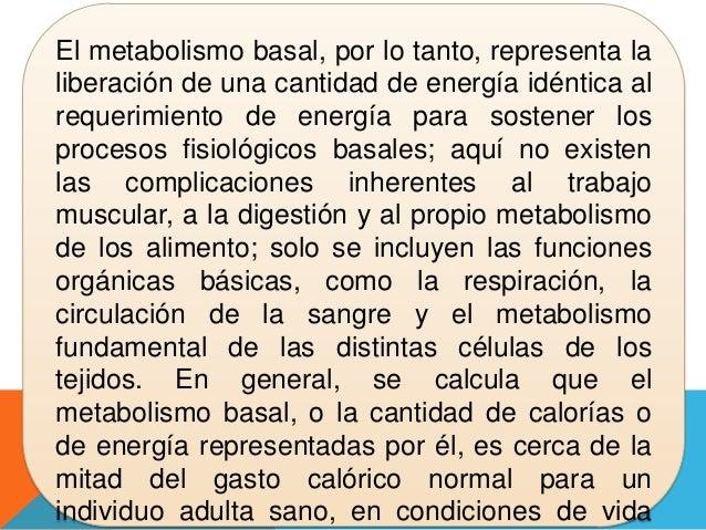 METABOLISMO ENERGETICO_BIOQUIMICA