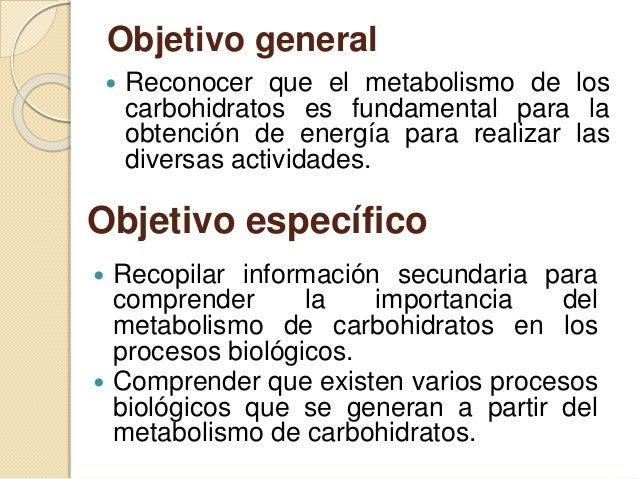 Recuerdas tu primera Booster de metabolismo LECCIÓN Tengo noticias