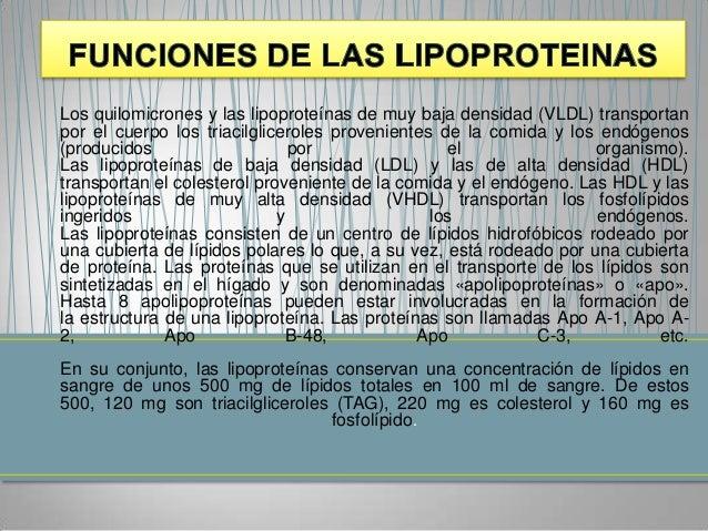 El misterio inexplicable en Ibuprofeno metabolismo descubierto