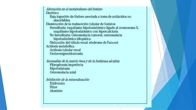 METABOLISMO DE LA VITAMINA D - MEDICAR