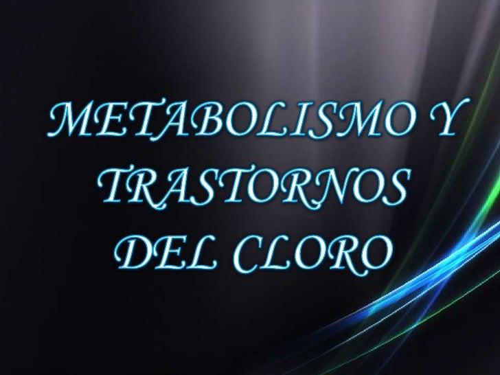 Descargar libro recetas el poder del metabolismo