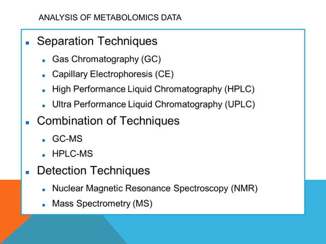 Gas chromatoghaph