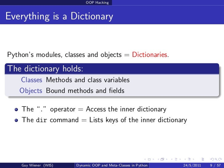 how to get key from value in dictionary in python