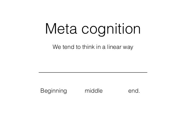 learning and cognition essay Language in cognition 383 it is unclear whether anyone has ever really endorsed the thesis of the indepen-dence of thought from language in its most extreme form.