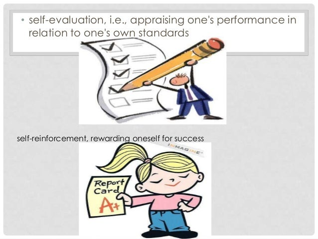 demonstrate use of feedback to evaluate own performance and inform develpment Evaluation method(s) to use for example, if we are interested in knowing whether a community  ©2005 innovation center for community and youth development reflect.