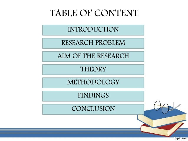 Graduate study challenges and strategies essay
