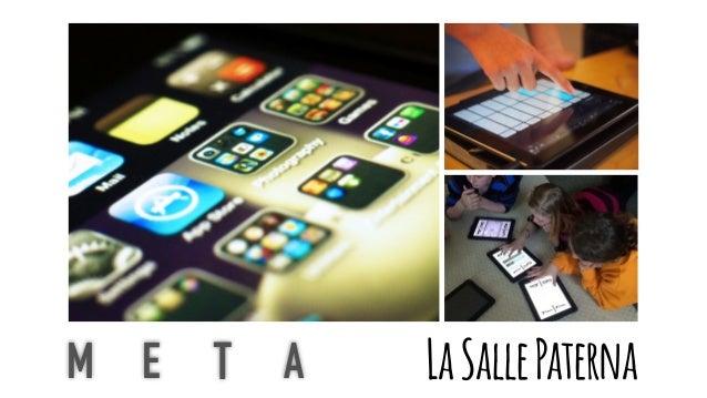 LaSallePaternaE T AM