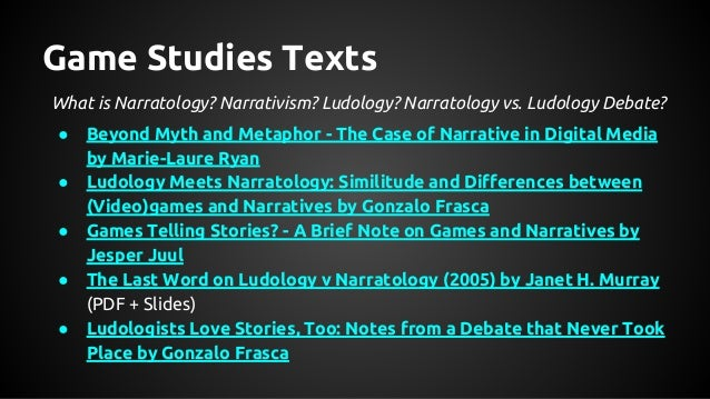 (PDF) Narratology and the study of lyric poetry - ResearchGate