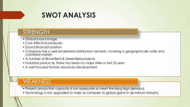 swot analysis of scrap recycling industry Scrap consists of recyclable materials left over from product manufacturing and  consumption,  great potential exists in the scrap metal industry for accidents in  which a hazardous material present in scrap causes  freecycling industrial  ecology industrial metabolism land recycling material flow analysis  precycling.