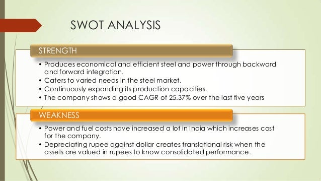 mining industry swot analysis Swot analysis of information technology industry in beijing, china opportunities and threats in the it industry in beijing by swot model by the comparative analysis of beijing a swot analysis of environmental management practices in greek mining and mineral industry resources.