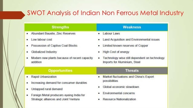 pestel analysis on indian steel industry But shortages of iron ore and coking coal coupled with a high oil price have meant that the steel industry today faces significant challenges why you should buy the steel market analysis, financials & forecasting 2011-2021 442 indian steel market analysis.