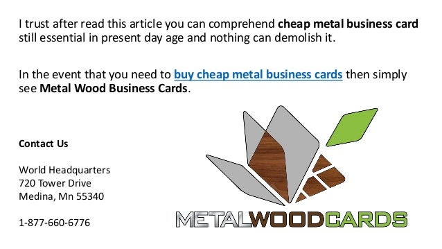 Metal business cards and networking reheart Image collections