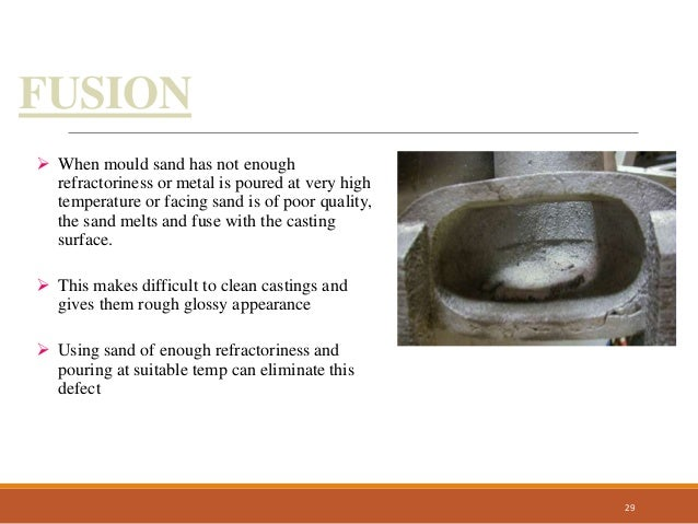 metal casting defects 1