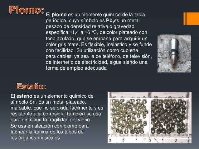 Metales ferrosos y no ferrosos 21 urtaz Images
