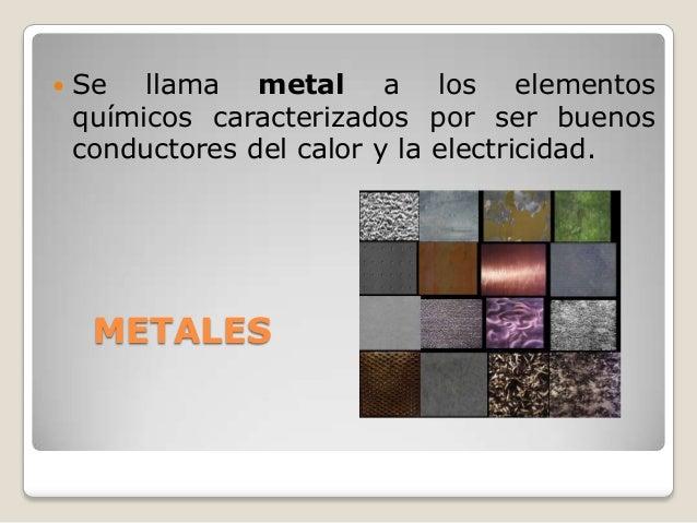 Metales nobles urtaz Choice Image