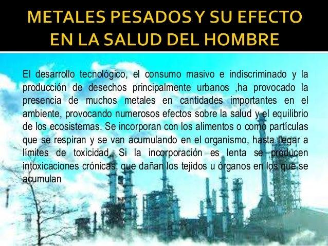 Metales pesados 7 la contaminacin urtaz Image collections