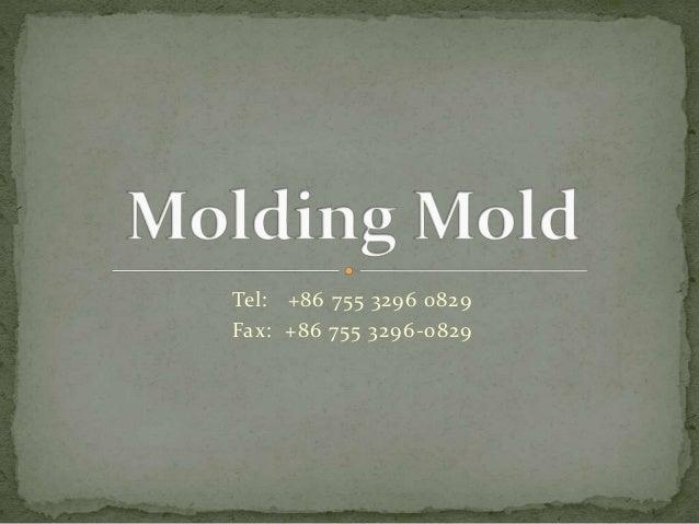 Tel: +86 755 3296 0829 Fax: +86 755 3296-0829