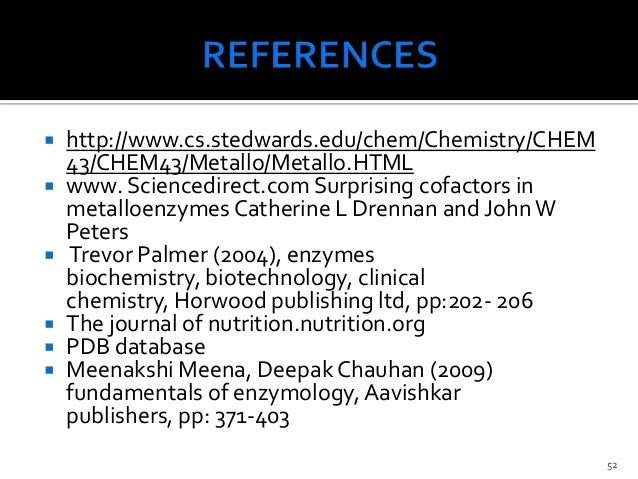 enzymes by trevor palmer ebook