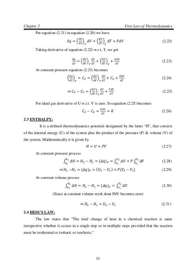 Topics In Metallurgical Thermodynamics Pdf