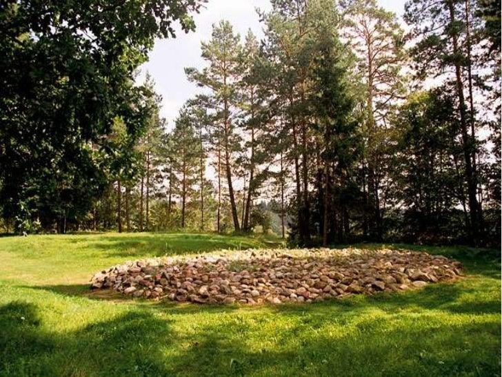 Keramička zdjela mlađe željezno doba, keltsko-latenska kultura , Stružani-Vrtlovi, Kućište,Veliki Trstenik-sjever