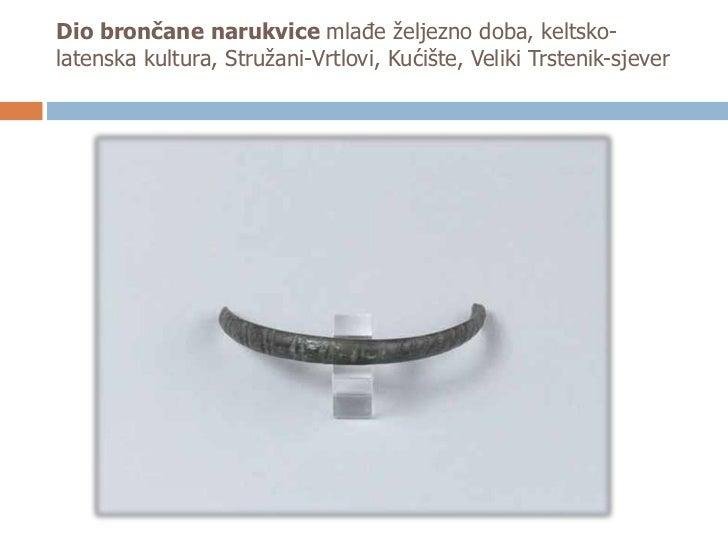    Muzej krapinskih neandertalaca nalazi se na    lokalitetu Hušnjakovo u Krapini, uz    najpoznatije svjetsko nalazište ...