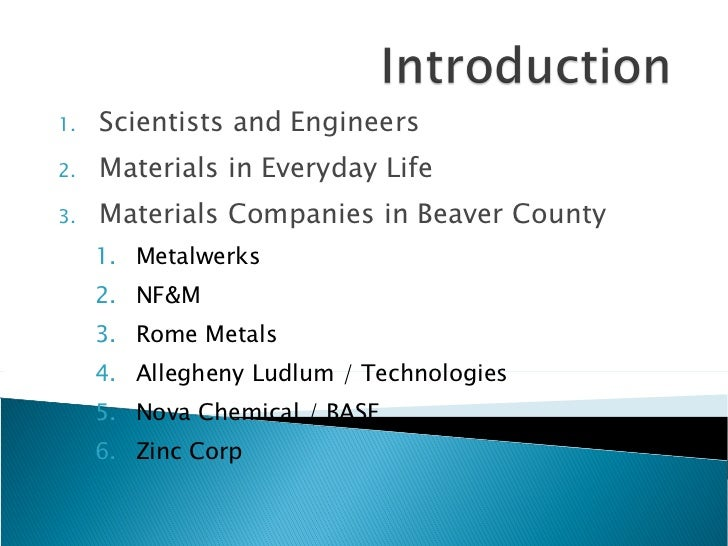 chemical properties of metals non metal Physical properties of non-metals  physical properties of metal - metal & non metals,  chemical properties of metals - metals & non-metals.