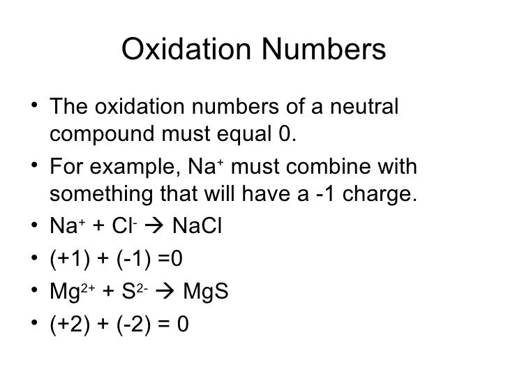 Metals non metals and oxidation for Design of oxidation pond numerical