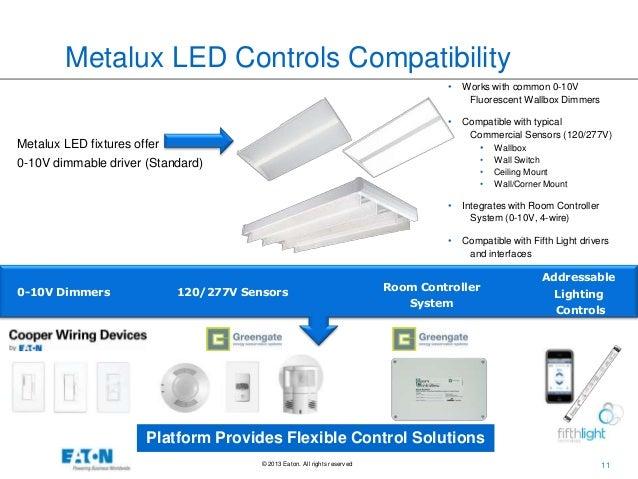 metalux skybar series bringing led technology to higher places 11 638?cb=1395234801 metalux skybar series bringing led technology to higher places metalux wiring diagram at soozxer.org