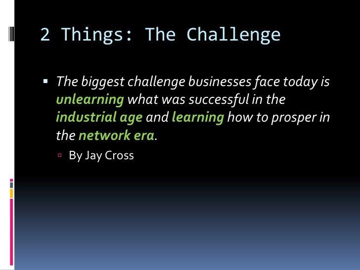 Evolution to Digital Business Ecosystems Slide 2