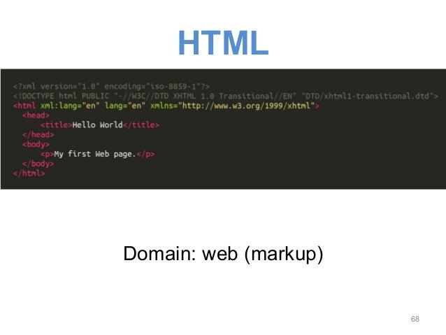http://drdozer.github.io/graphviz-s/  http://turingatemyhamster.co.uk/blog/?p=157  https://github.com/glejeune/Ruby-Graphv...