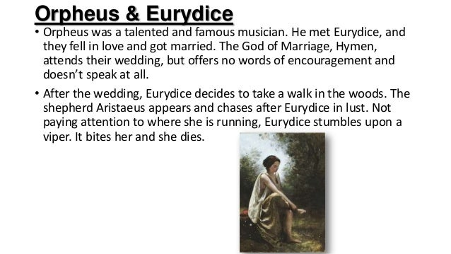 pyramus and thisbe summary essays and term papers essay The first couple is pyramus and thisbe below is an essay on love stories in mythology from anti essays, your source for research papers, essays, and term paper.