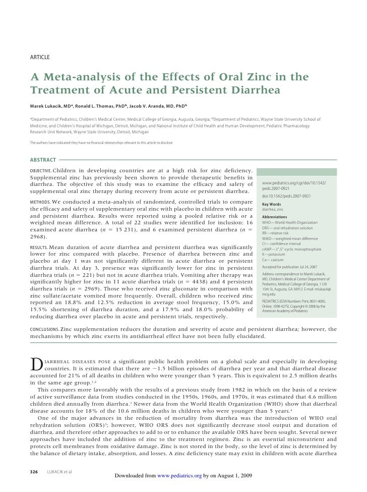 analyse the effectiveness of oral and Against a backdrop of inconsistent authorities, in rock advertising limited v mwb business exchange centres limited1, the united kingdom supreme court considered the effectiveness of so-called 'no oral modification' clauses, which purport to preclude contractual variations other than in writing.
