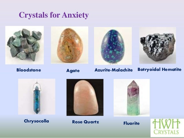 metaphysical spiritual healing ailments with and