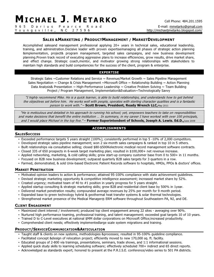 Cell Phone Sales Resume Examples Design Synthesis Sample Resume Entry Level  Pharmaceutical Sales Resume Sles  Entry Level Pharmaceutical Sales Resume