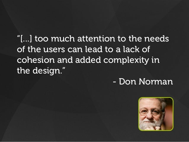 Meta Service Design Slide 3