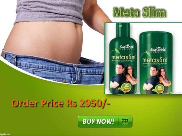 Order Price Rs 2950/-