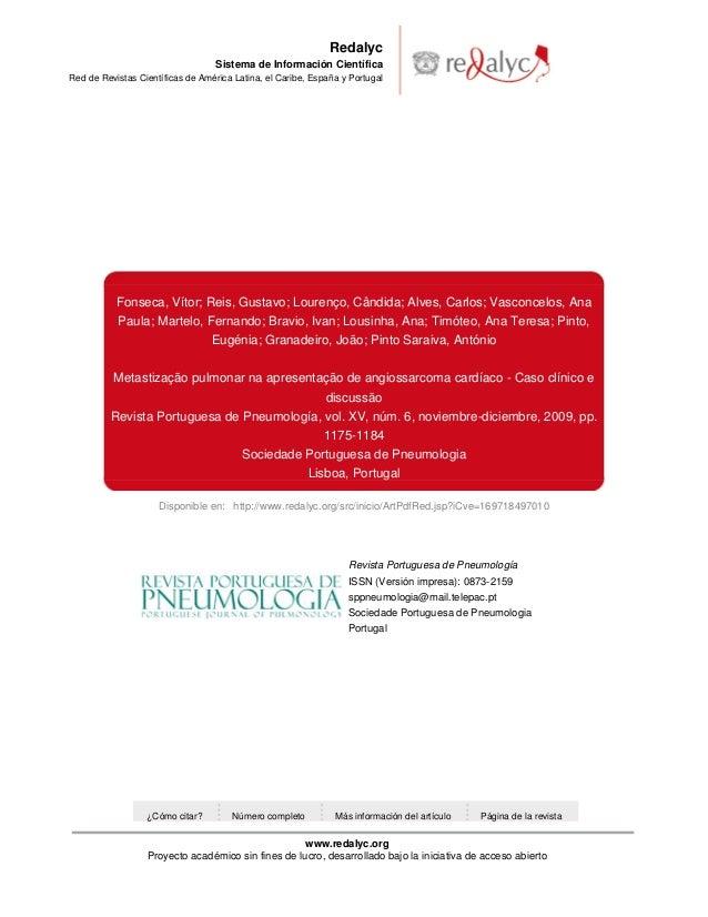 Disponible en: http://www.redalyc.org/src/inicio/ArtPdfRed.jsp?iCve=169718497010 Redalyc Sistema de Información Científica...