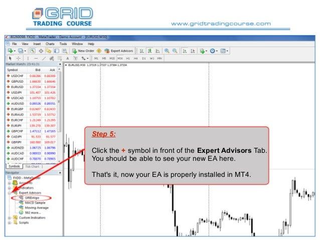 Fxconverter 164 currency converter, mt4 expert advisor