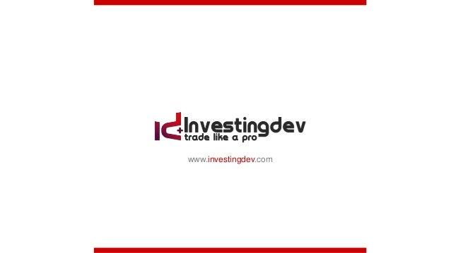 www.investingdev.com